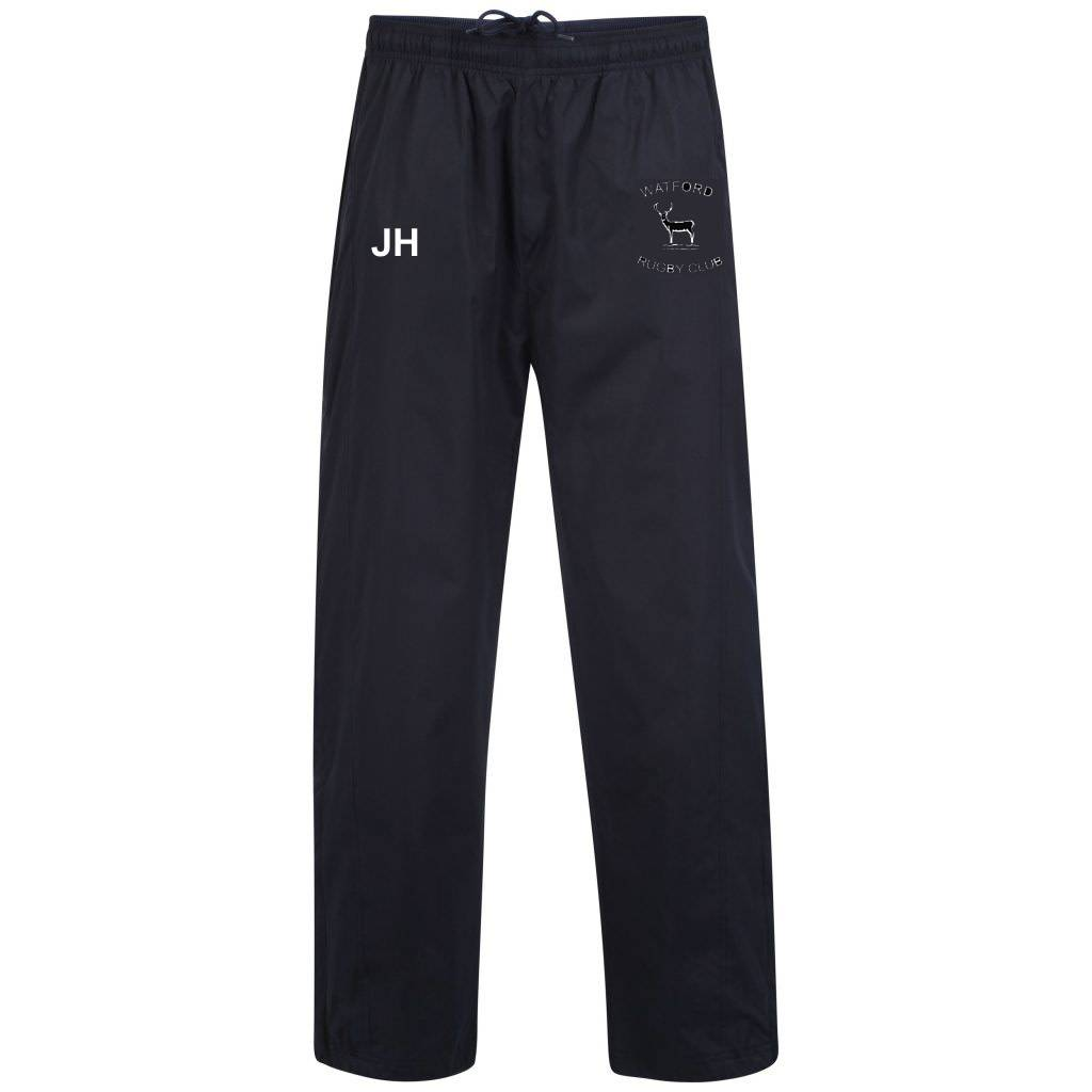 Premium Force Junior Watford RFC Track Pant