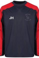 Premium Force Junior Watford RFC PRO Windbreaker