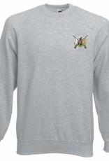 RVC Shooting Team Sweatshirt