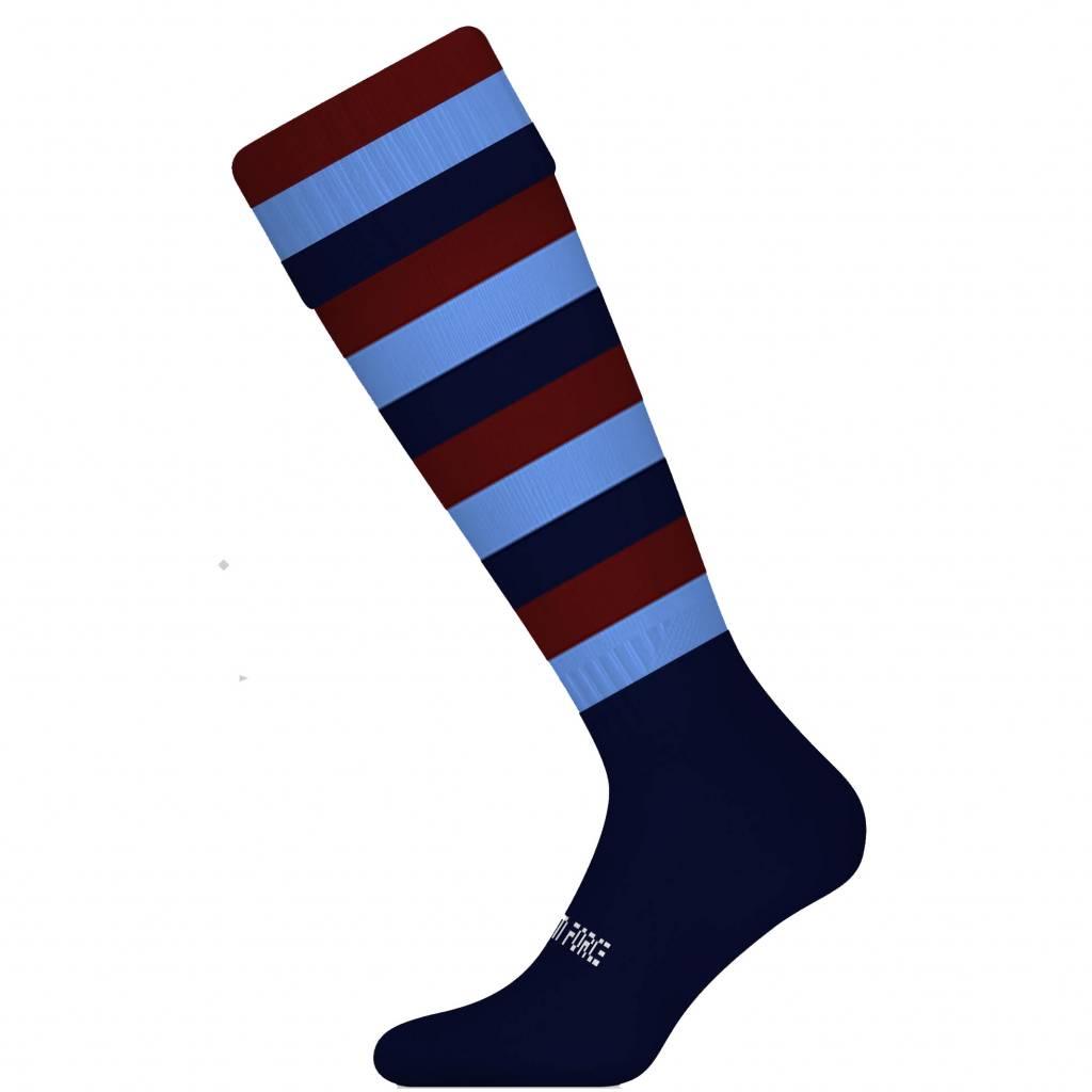 BERFC Junior Training Sock