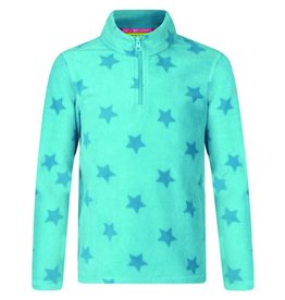 Regatta Junior Lovely Jubblie Half Zip Fleece