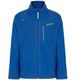 Regatta Junior Marlin V Full Zip Fleece