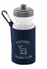 Watford RFC Water Bottle & Holder
