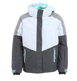 Ice Peak Girls Haide Ski Jacket