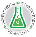 Elixinol CBD Respira E-liquid 600 mg Naturel