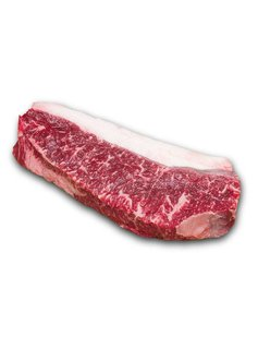 Beiried / Strip Loin Steak