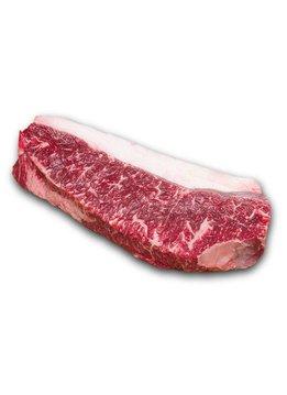 Beiried / Strip Loin Steak
