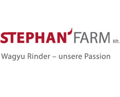Stephan Farm