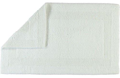 Cawö Badematte Reversible White