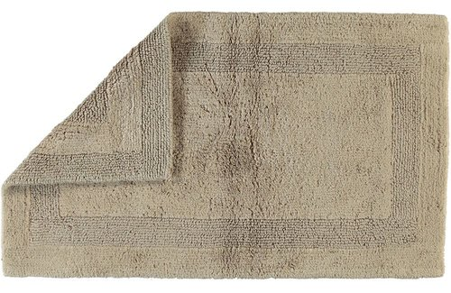 Cawö Badmat Reversible Sand