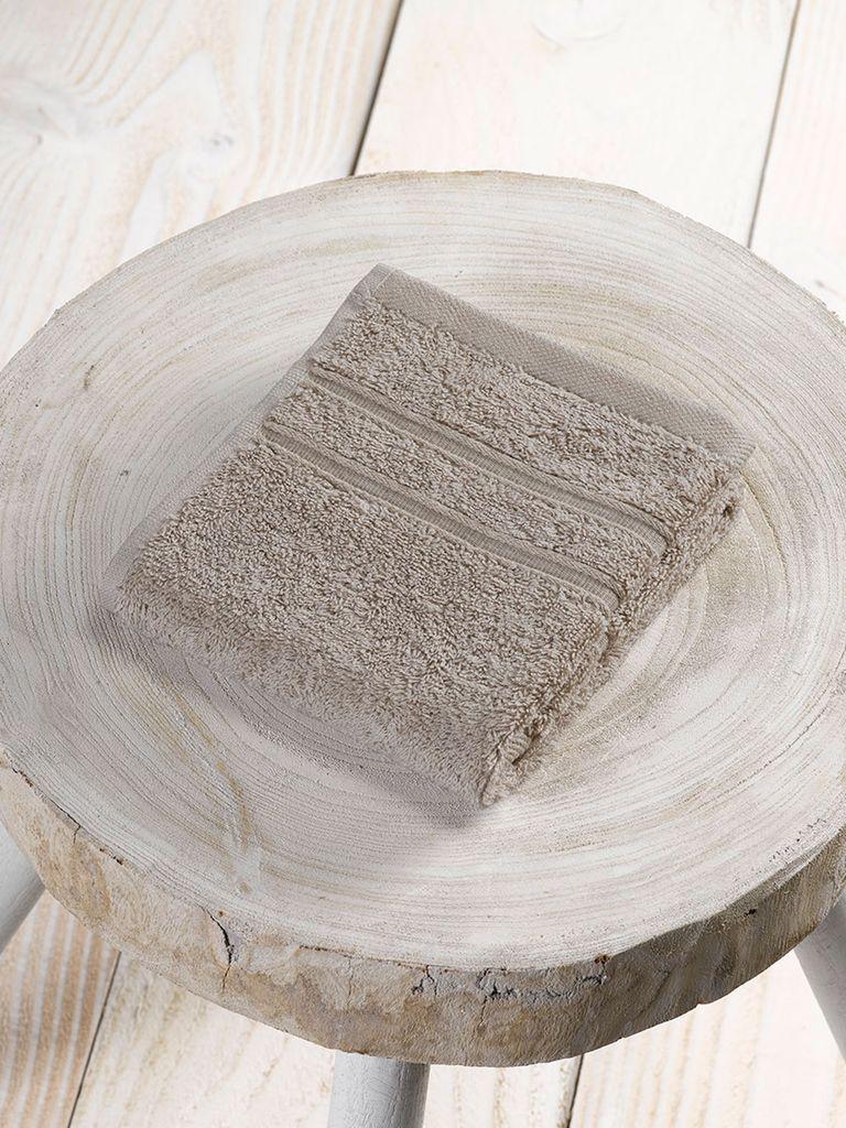 De Witte Lietaer Küchentuch Dolce 60x60 Ground - LINNENMODE