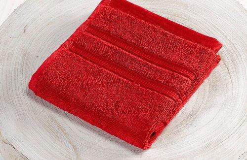 De Witte Lietaer Keukendoek Dolce 60x60 Tango Red