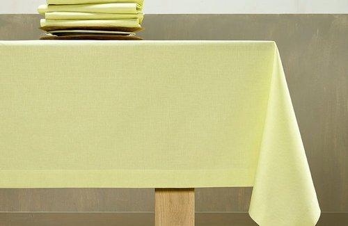 De Witte Lietaer Lambda Tischwäsche Endive