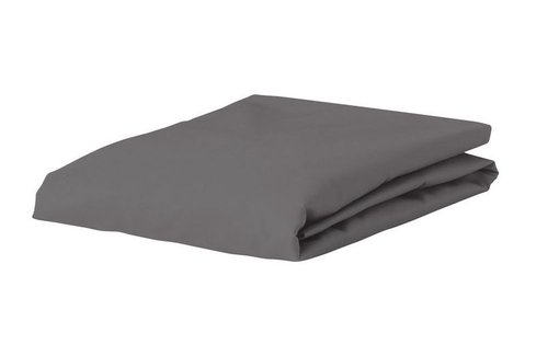 Essenza Hoeslaken Premium Percale Steel Grey