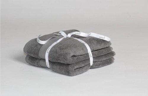 Yumeko Badlinnen Dark Grey