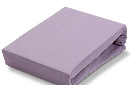 Vandyck Hoeslaken Jersey Supreme Light Purple