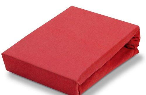 Vandyck Hoeslaken Jersey Supreme True Red