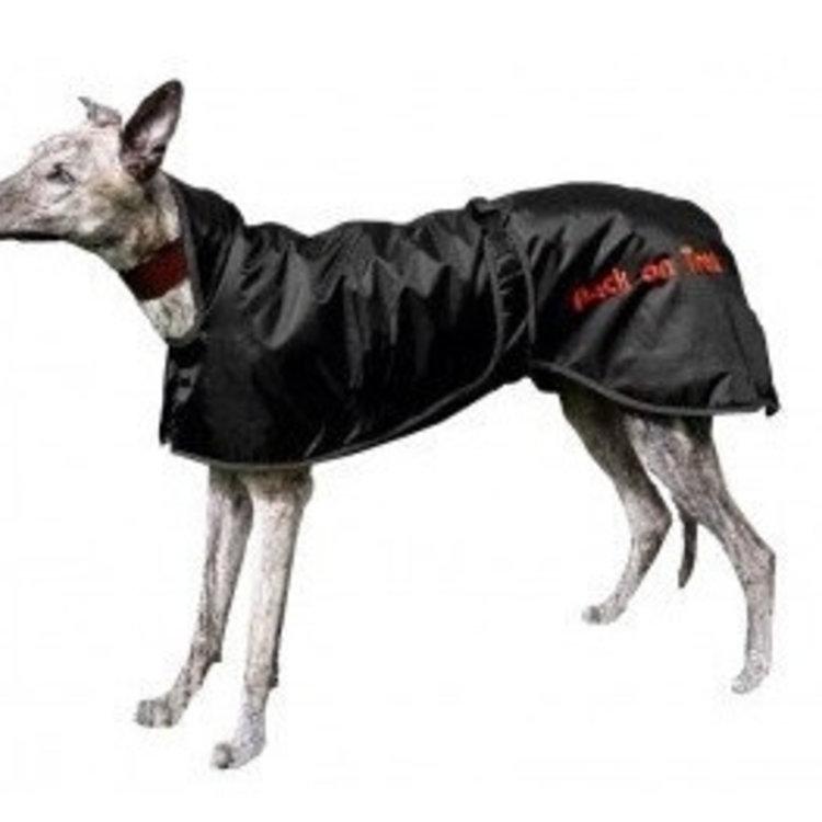 Back on Track Back on Track Hondendeken Greyhound