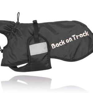 Back on Track Honden Standaard deken