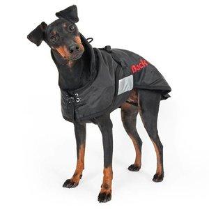 Back on Track Back on Track Honden Standaard deken