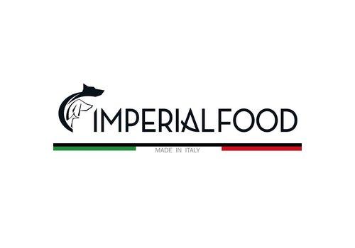 Imperial Food
