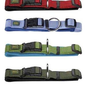 Hunter Collar Neopren Vario Plus 40-45 cm