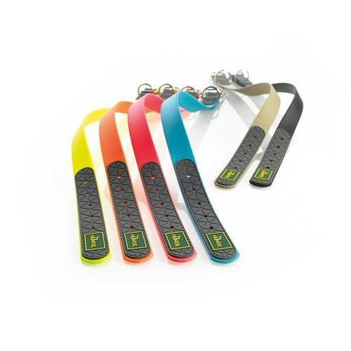 Hunter Hunter Collar Convenience Halsband
