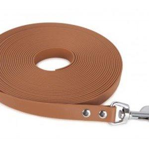 Firedog  Firedog Biothane Tracking Leash 19 mm - 15 m