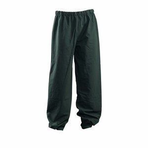 Deerhunter Greenville Rain Trousers
