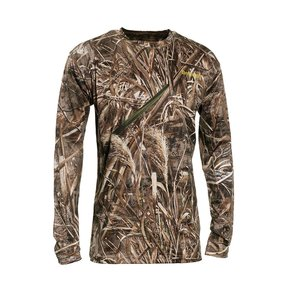 Deerhunter Trail Camo T-shirt