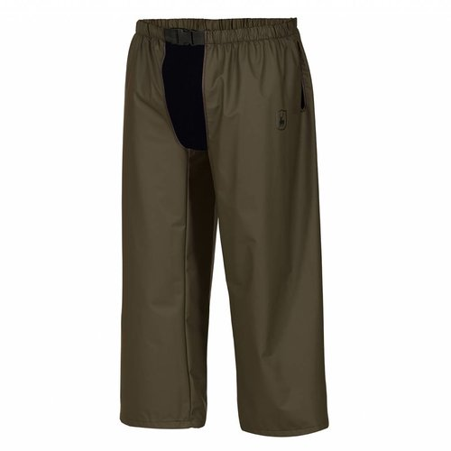 Deerhunter Hurricane Pull-over Trousers