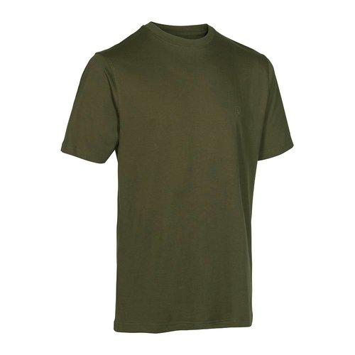 Deerhunter Deerhunter T-Shirt 2-Pack