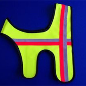 Zantex Zantex Honden Veiligheidsvest