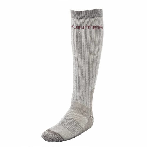 Deerhunter Deerhunter Trekking sokken lang