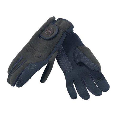 Deerhunter Deerhunter Neoprene Handschoenen