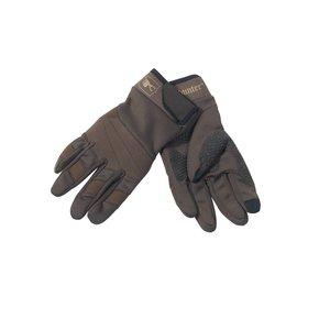 Deerhunter Deerhunter Discover Handschoenen