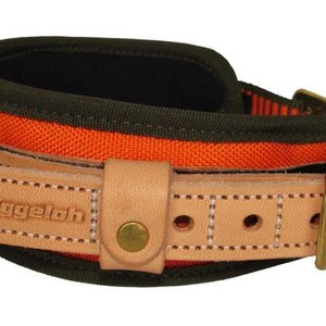 Niggeloh Niggeloh Zweetwerk Halsband Standard