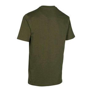 Deerhunter Deerhunter 8651 T-Shirt 2-Pack