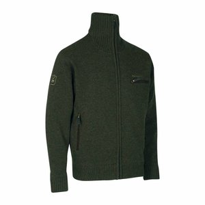 Deerhunter Deerhunter Kendal Knit Cardigan