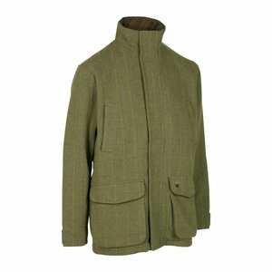 Deerhunter Deerhunter Moorland Jacket