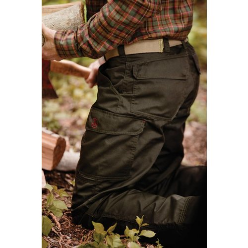Deerhunter Deerhunter Rogaland Expedition Trousers