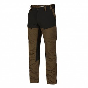 Deerhunter Deerhunter Strike Trousers