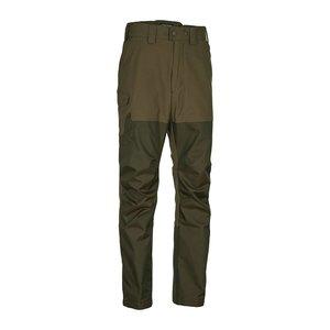 Deerhunter Deerhunter Upland Trousers w. Reinforcement