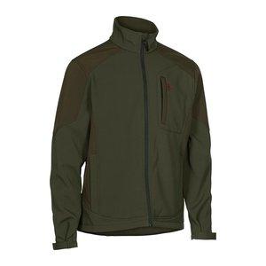 Deerhunter Deerhunter Rogaland Softshell Jacket