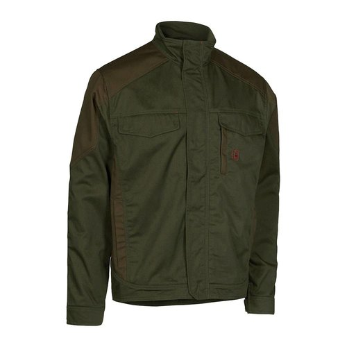 Deerhunter Deerhunter Rogaland Jacket
