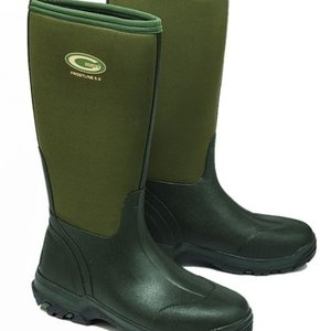 Grubs Boots Grubs Boots Frostline 5,0 Laarzen