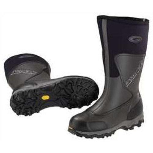 Grubs Boots Grubs Boots Snowline Supersport 12,5 Laarzen