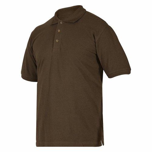 Deerhunter Deerhunter Redding Polo Shirt