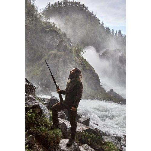 Northern Hunting Northern Hunting Aslak Teit broek