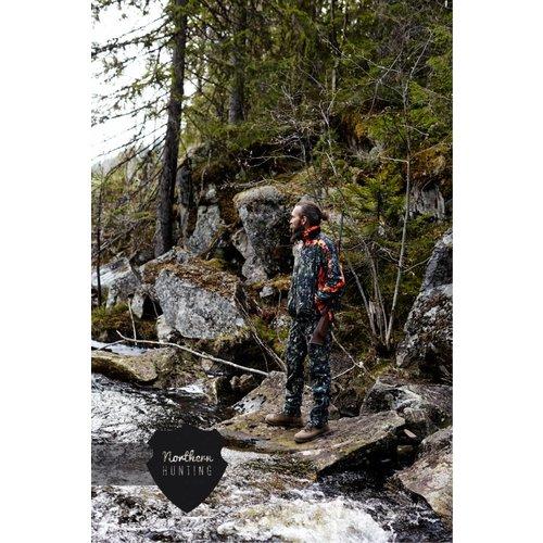 Northern Hunting Northern Hunting Skjold Arn broek